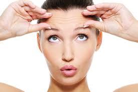 درمان افتادگی پوست صورت بدون جراحی (لیفت صورت)